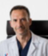 Dr. José Manuel Encisa de Sá - Cirujano