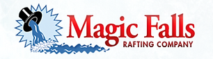 magic falls logo.png