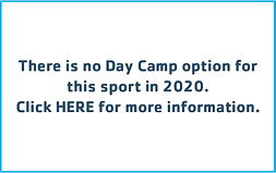 no day camp option.png