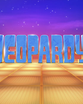 jeopardy._CB523168147_.jpg