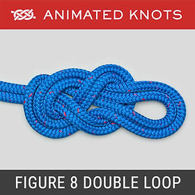 Figure-8-Double-Loop-Knot-S.jpg
