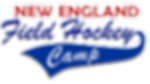 field hockey nesc logo.png