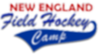 field hockey nesc logo.png