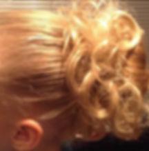 Kidz Kutz WA Hair Salon for Children