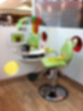 Kidz Kutz WA Hair Salon for Children