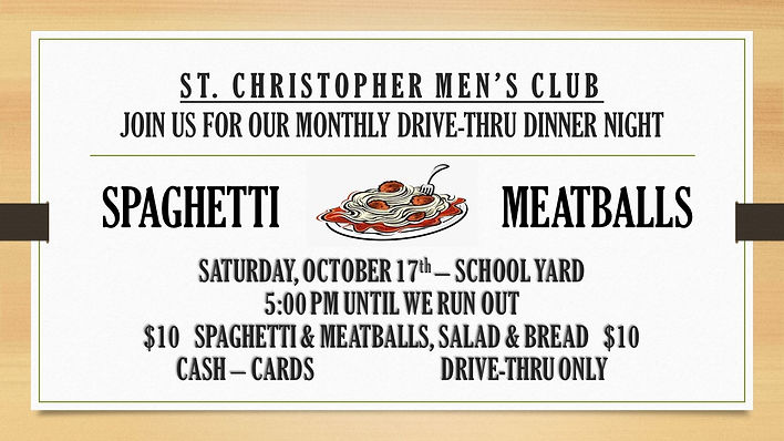 Banner_Drive Thru Dinner-Spaghetti.jpg