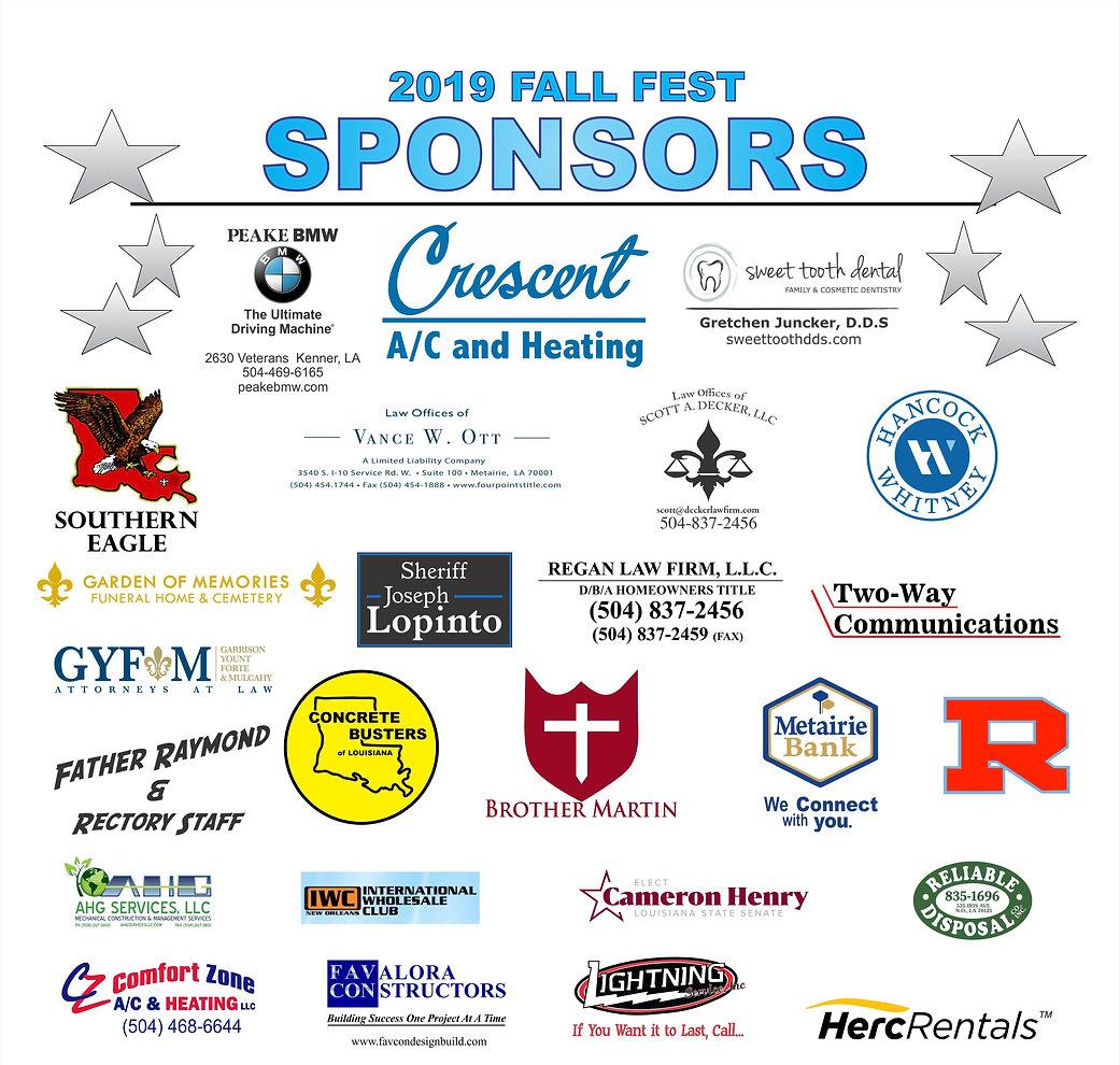 2019_Fall_Fest_Sponsors.jpg