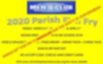 BANNER_March 20 Cancelled.jpg