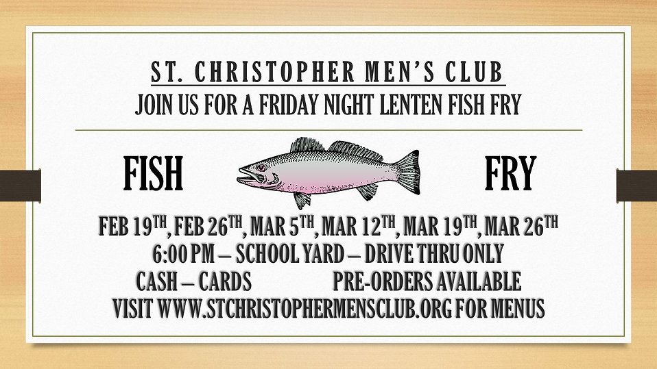 Banner_Drive Thru Dinner-Fish Fry.jpg