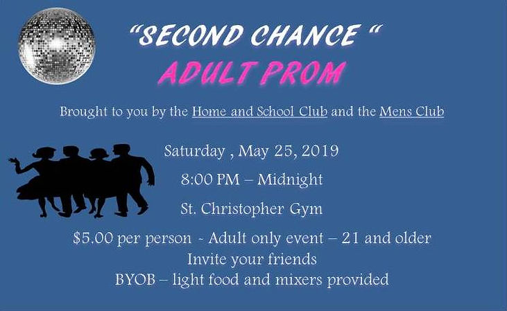 BANNER_2019 Second Chance Prom.jpg