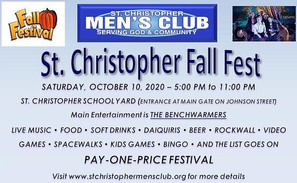 BANNER_Fall Fest.jpg