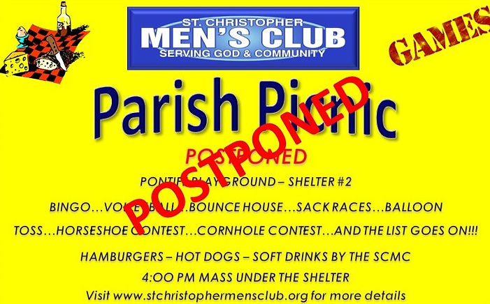BANNER_Parish Picnic.jpg