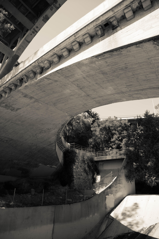 bridgeglobe