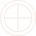 creationsymbol.png