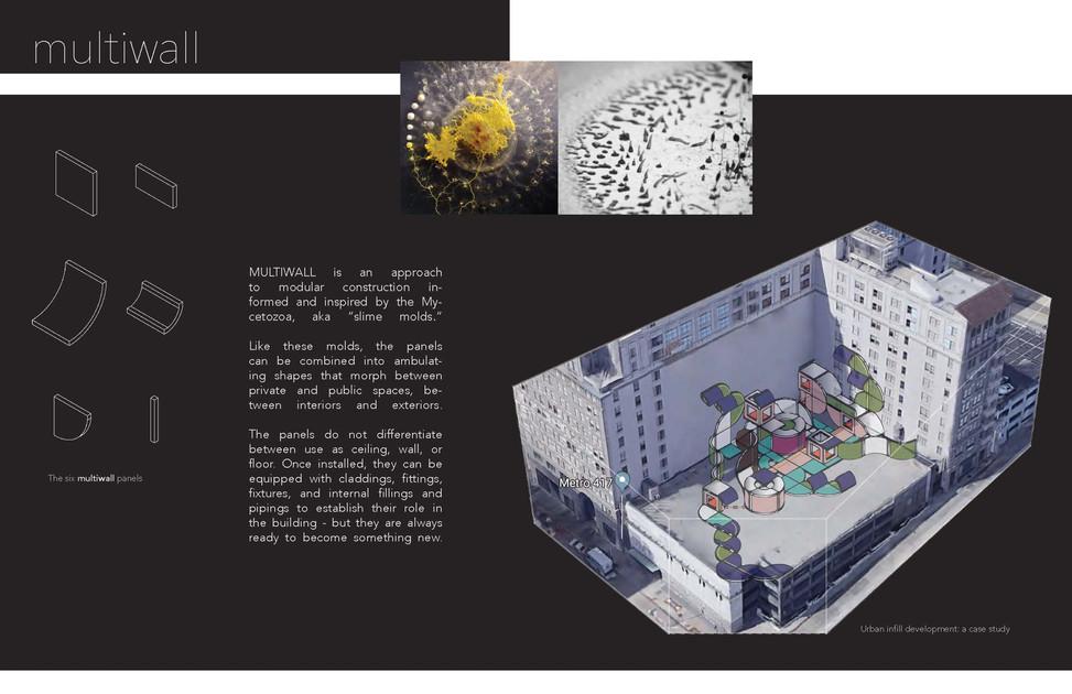 Thomas S. Evans Design SLIDES_Page_1.jpg