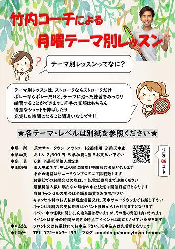 月曜日テーマ別レッスン 要項.jpg