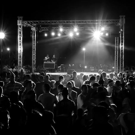 La Fête de la Musique aura bien lieu selon Franck Riester, Ministre de la Culture