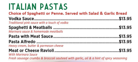 Italian Pastas.jpg