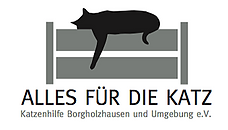 Logo Foto_edited_edited.png
