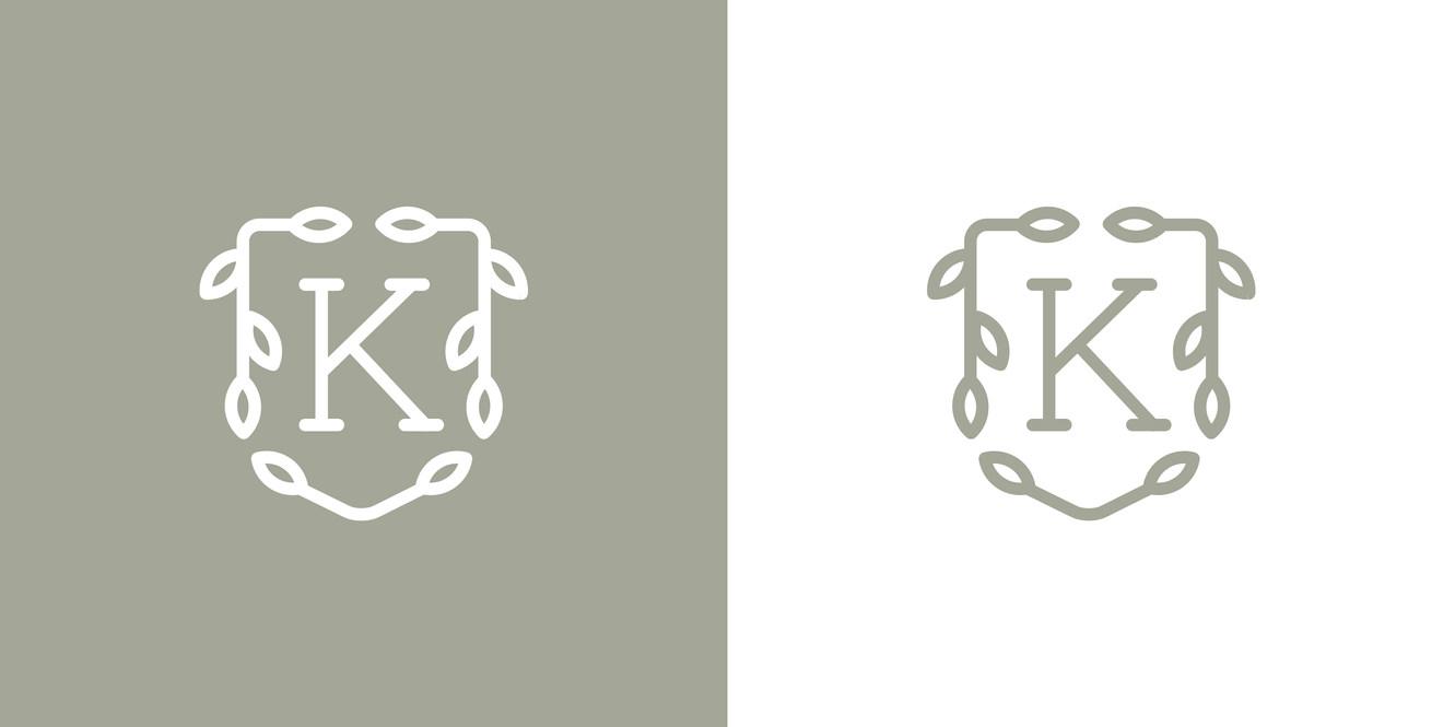 KarenBrinckerhoff-K.jpg