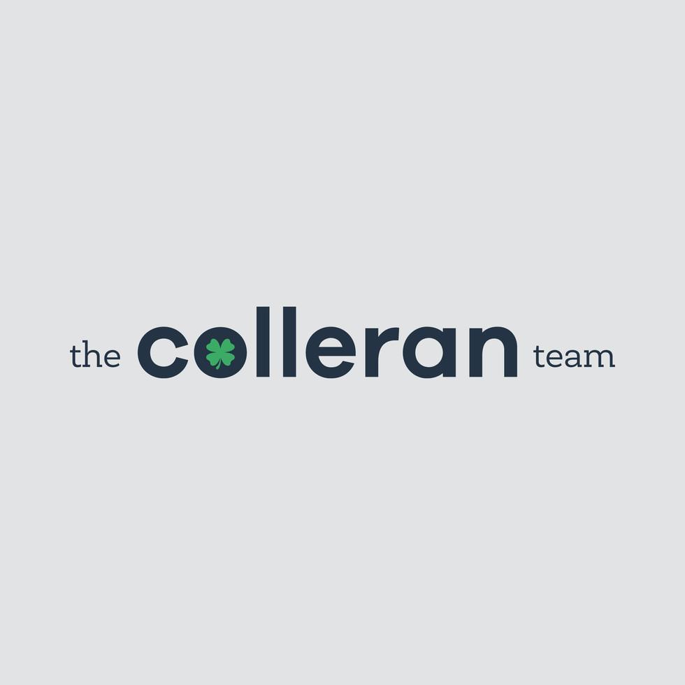 The Colleran Team