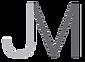 JenniferMarkus-icon.png