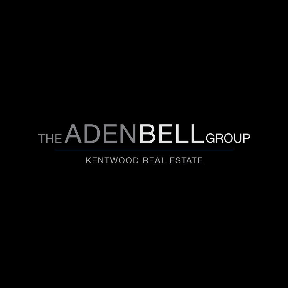The AdenBell Group