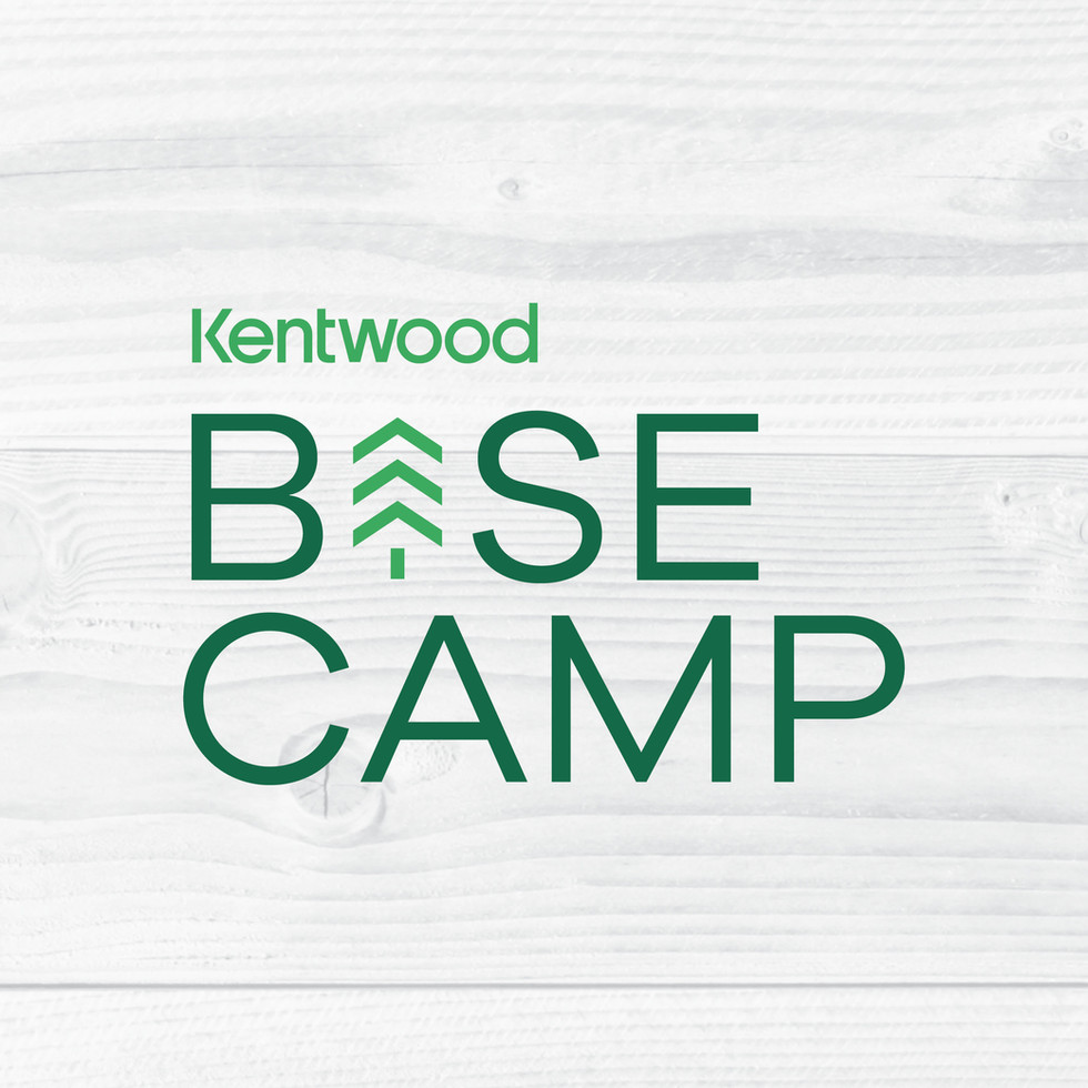Kentwood Basecamp