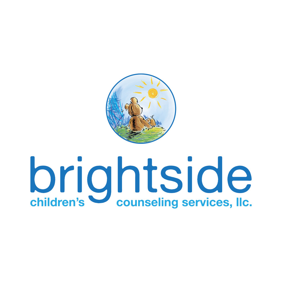 Brightside Children's Counseling Services