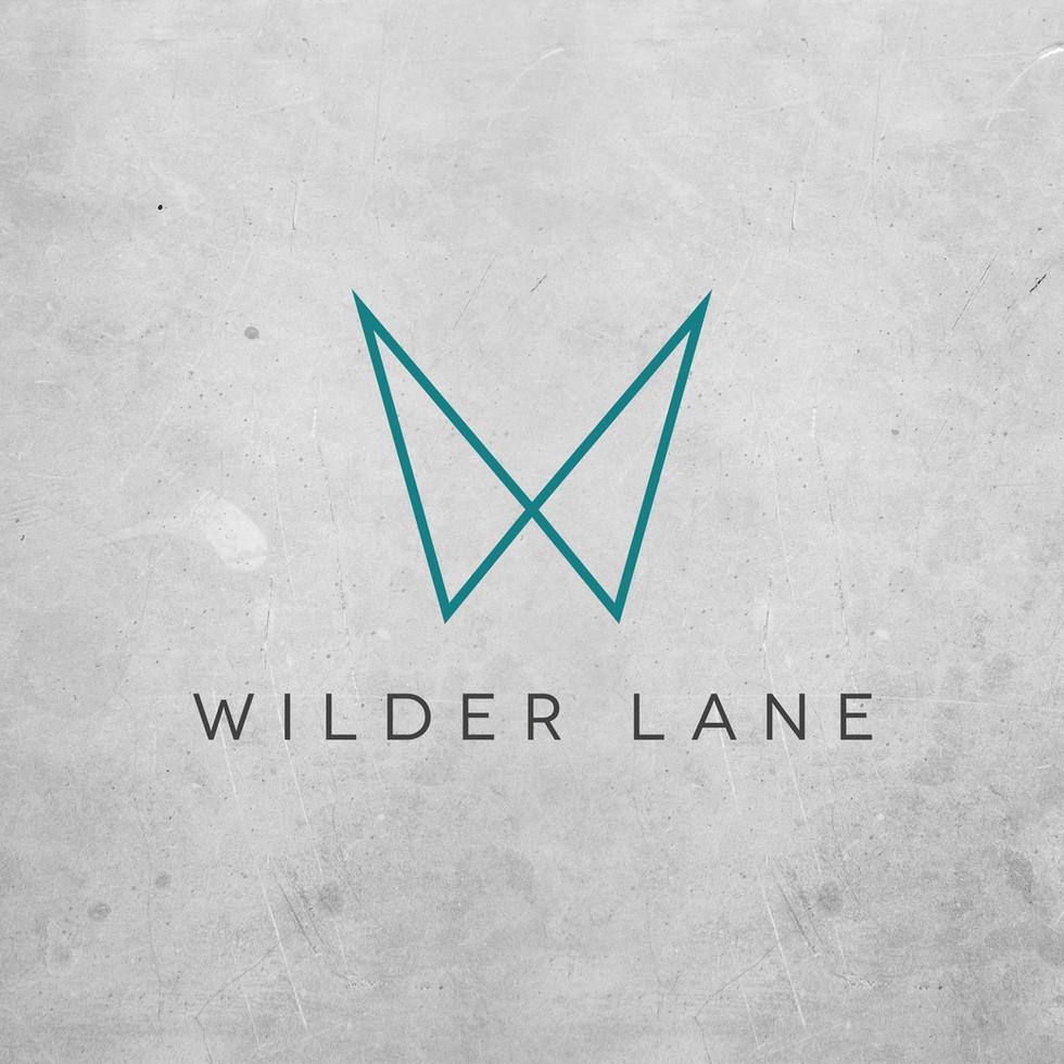 Wilder Lane - Columbine Valley