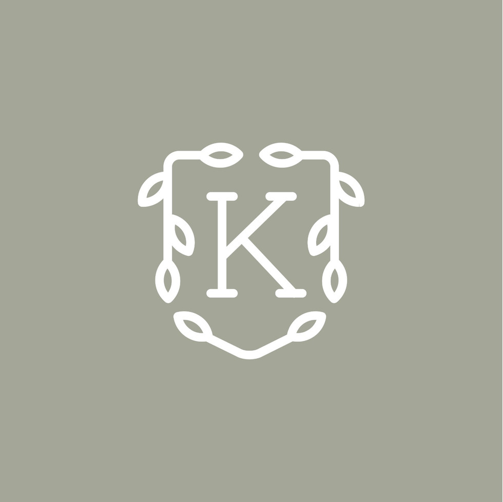 Karen Brinckerhoff - Kentwood Real Estate