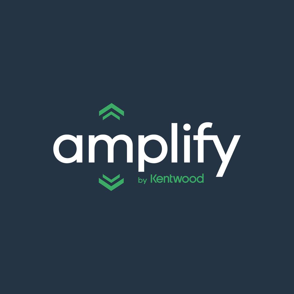 Kentwood Amplify