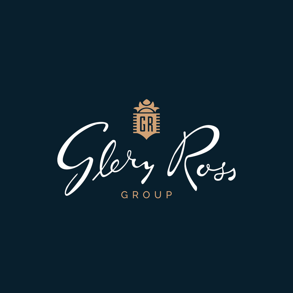 Glery Ross Group Kentwood Real Estate