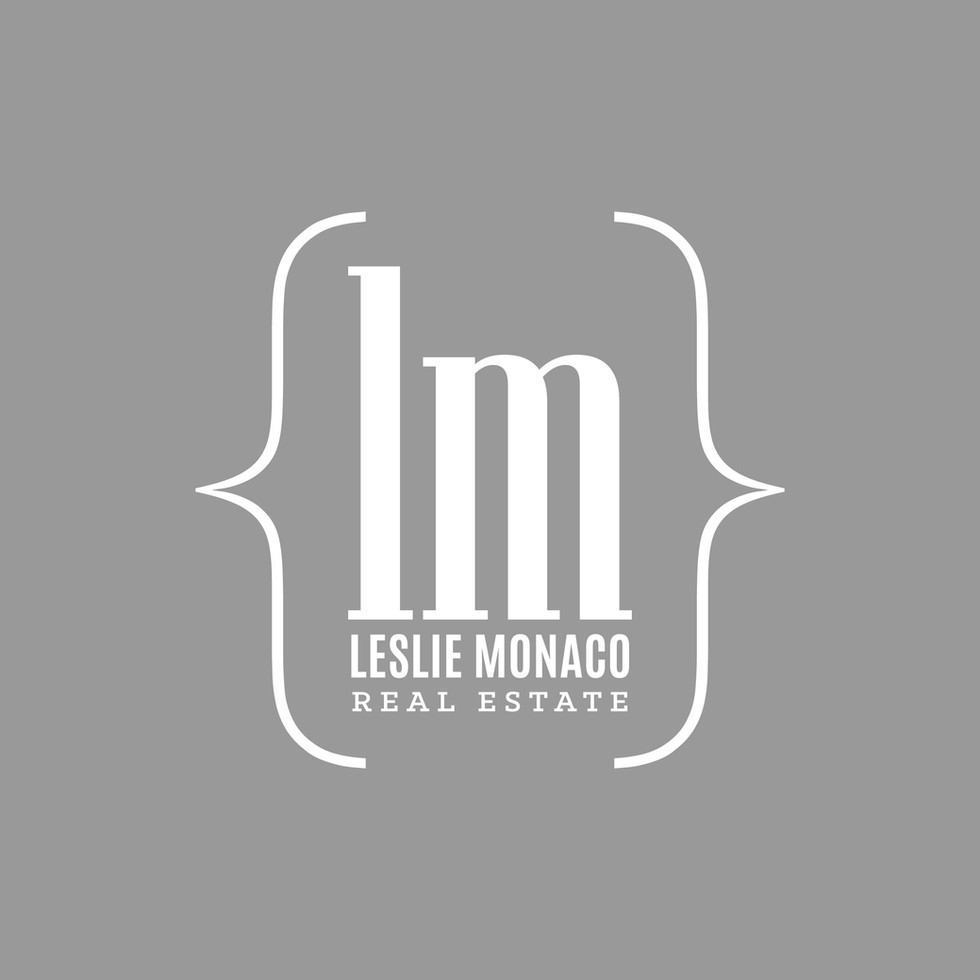 Leslie Monaco - Kentwood Real Estate