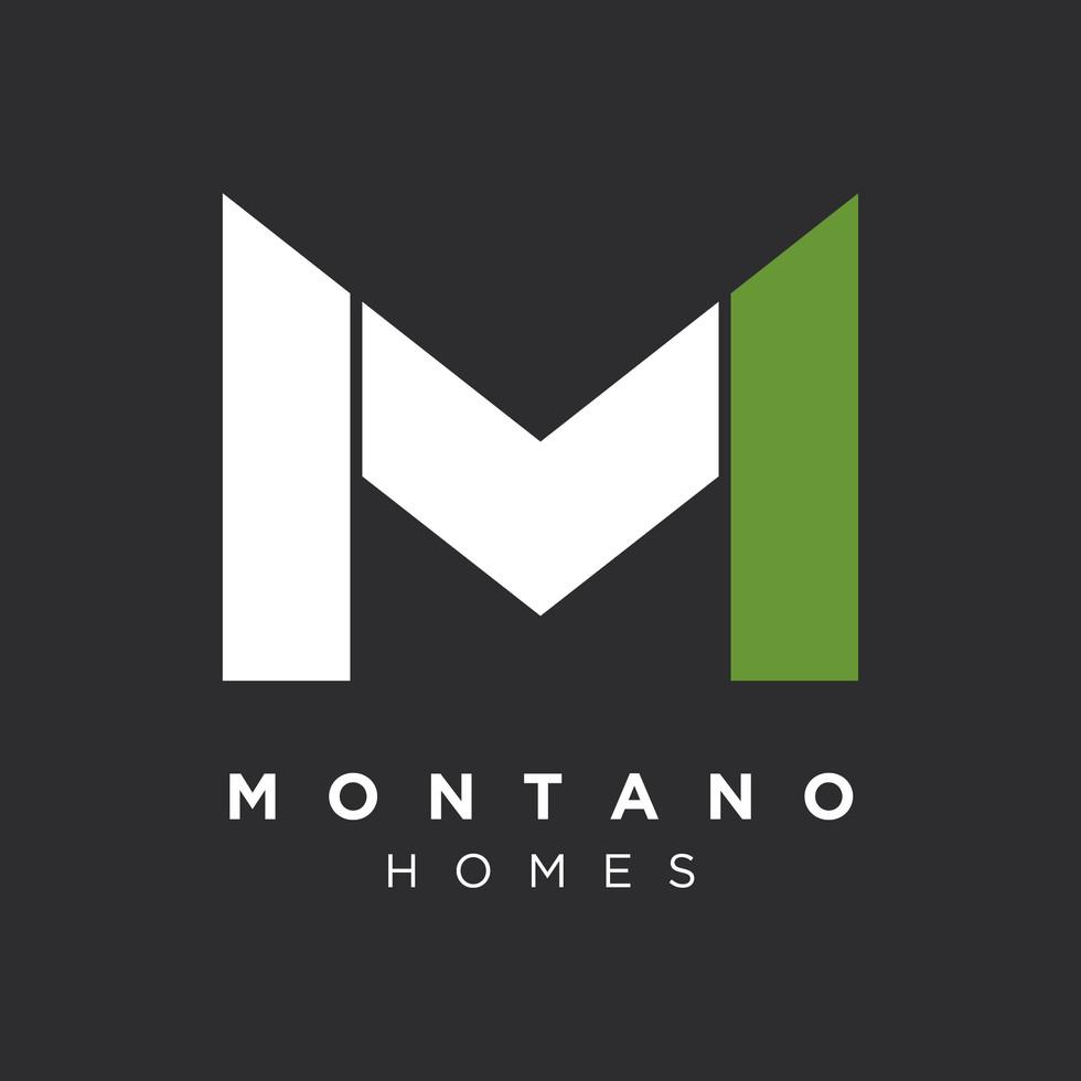 Montano Homes Denver