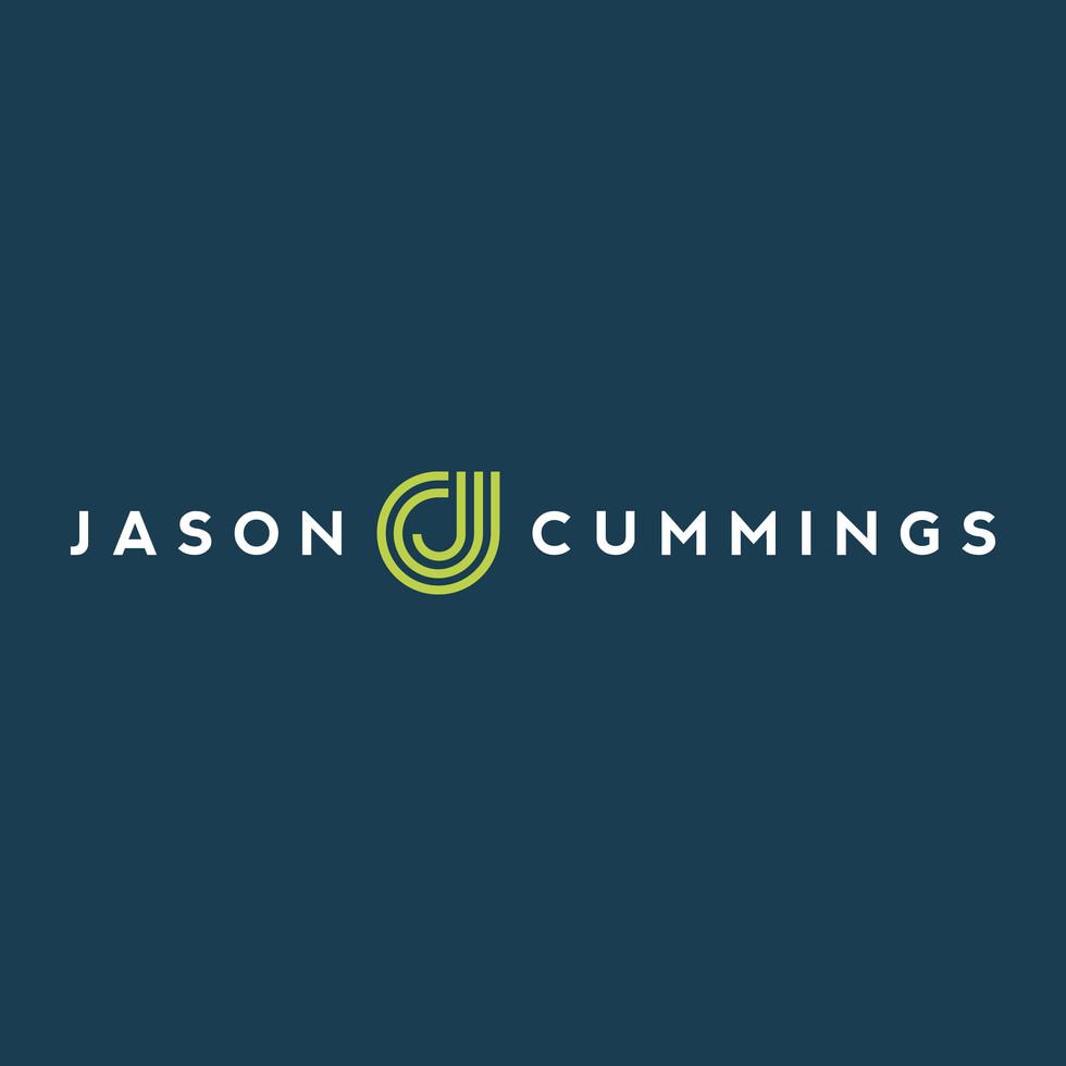 Jason Cummings Compass Real Estate