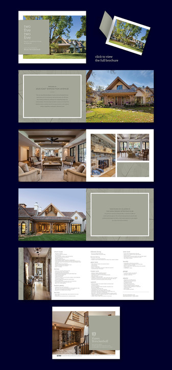KB-Brochure copy.jpg