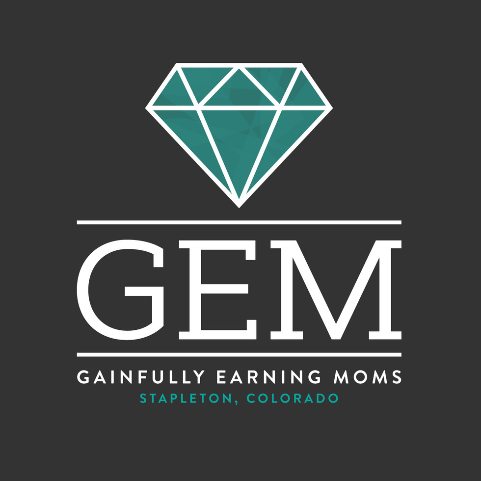 Gainfully Earning Moms - Lori Pace