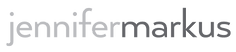 JenniferMarkus-Wordmark.png