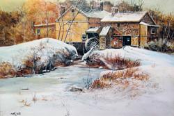 Jack_Dean_winter_watermill.jpg