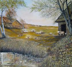 farm_by_lake.jpg
