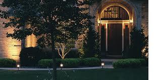 cast lighting house.jpg