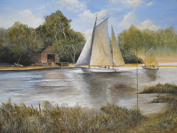 sailboats-on-river.jpg