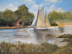 sailboats-on-river.jpg