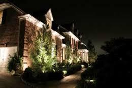 Cast lighting house...jpg
