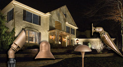 cast light house.jpg