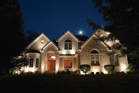 cast lighting house…...jpg