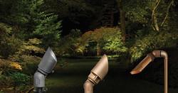 cast spotlights.jpg