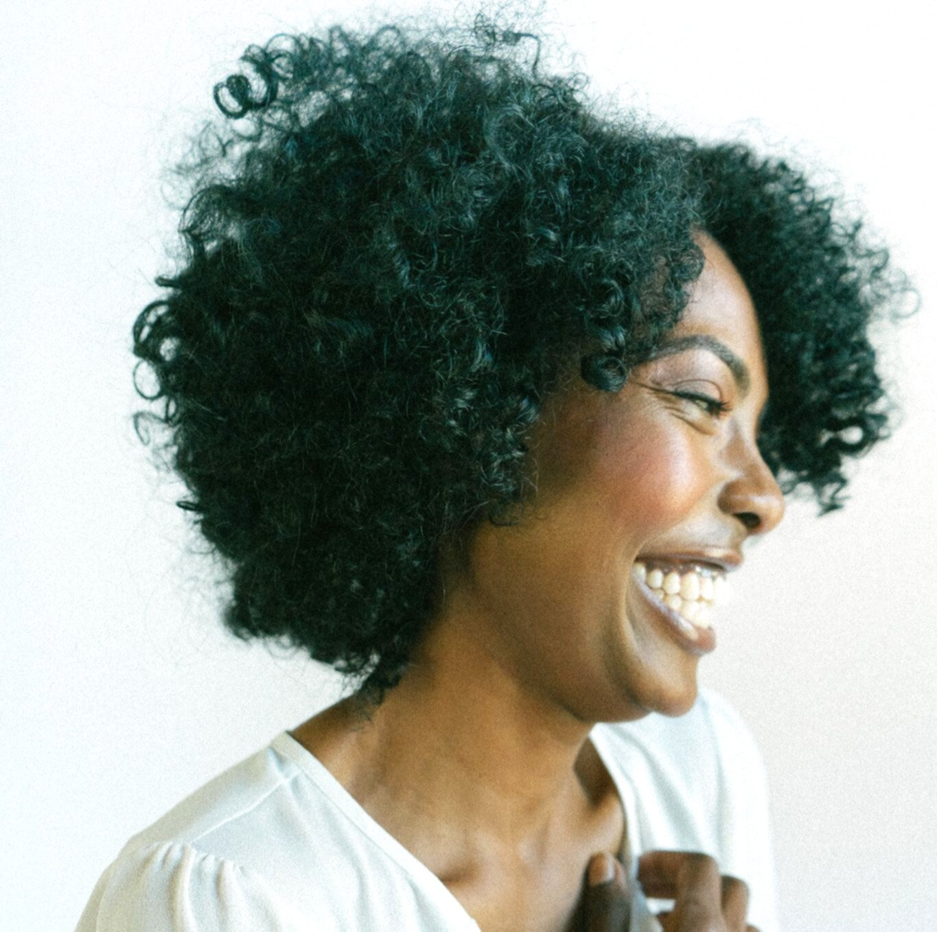 Intro To Textured Hair