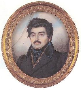 Жихарев Гампельн
